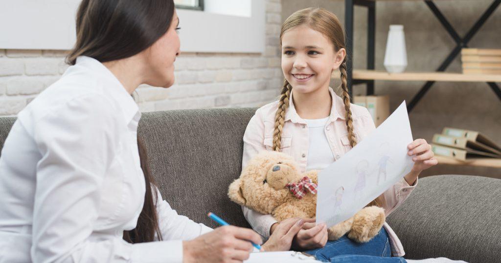 Uropediatria – saiba quais as doenças urológicas mais comuns em crianças
