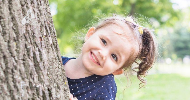 Cálculo renal em crianças – causas, sintomas e tratamentos 1